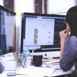 ¿Qué es y por qué es importante una cultura web corporativa?