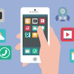 Lo que debe saber un desarrollador independiente si desea comercializar su app