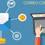 Cómo utilizar tu hosting para administrar correos corporativos.