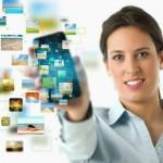 ¿Cómo convertir a clientes tus visitas móviles?