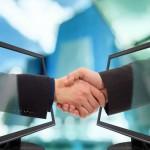 4 tipos de negocio rentables en Internet que debes considerar