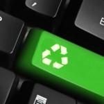 6 ideas para reciclar contenido que un bloguero debe saber