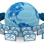 Por qué es importante crear listas de suscriptores para tu negocio online