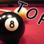 Los 8 más importantes post para empezar en la web que hemos escrito