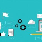Cómo estructurar tus artículos en tu blog corporativo