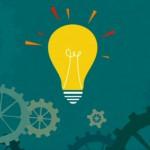 Cómo ganarle a un bloqueo creativo de contenido en su Blog