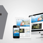 ¿El diseño web está muriendo? El reinvento en la experiencia de usuario