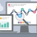 Cómo saber que estás progresando en la web