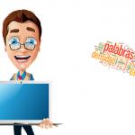La relación entre consultas de usuarios y palabras clave de webmaster