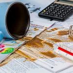 6 errores que podrías estar cometiendo en tus pruebas A/B