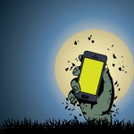 5 cosas que una empresa podría hacer en su web en Halloween