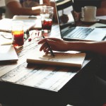 12 consejos SEO que todo emprendedor debe saber para su sitio web
