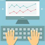 Cómo incrementar el tráfico de tu web y cómo aprovecharlo para tu negocio