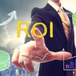 Como lograr optimizar tu ROI con actualizaciones de contenidos