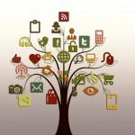 5 Formas profesionales de promover tu blog corporativo en redes sociales