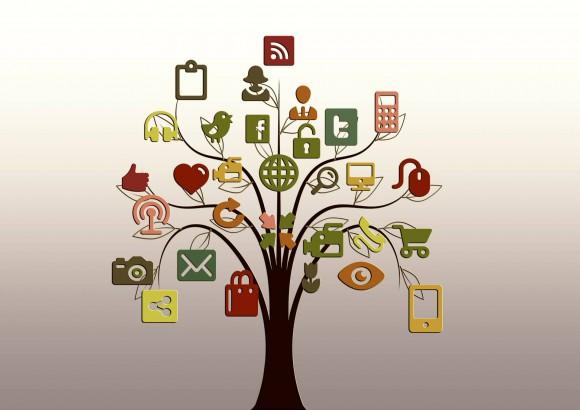 promover redes sociales con blog (1)