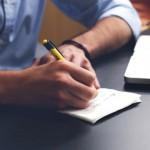 4 Técnicas para escribir con claridad una entrada de blog