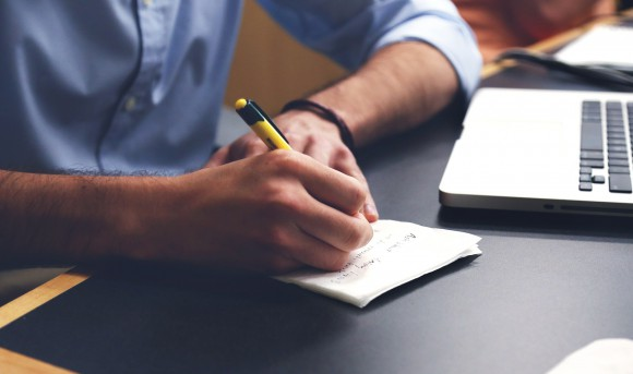Escribir con claridad