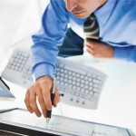 Como hacer tú mismo una auditoria a tu sitio web
