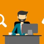 4 maneras de usar palabras clave que puede ayudarte a una estrategia de marketing exitosa