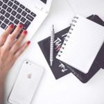 Todo lo que se le hace a un artículo antes de publicarlo en tu Blog y por qué