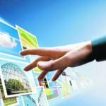 Emprende online en el 2016 considerando estas tendencias tecnológicas