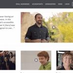Cómo hacer páginas de testimoniales: Ejemplos a imitar