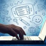 4 consejos inquebrantables para iniciar un blog exitoso.