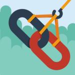 Cuidados en la construcción de enlaces que no se está tomando en cuenta