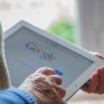 Google anunció el fin de soporte de flash en anuncios de Display