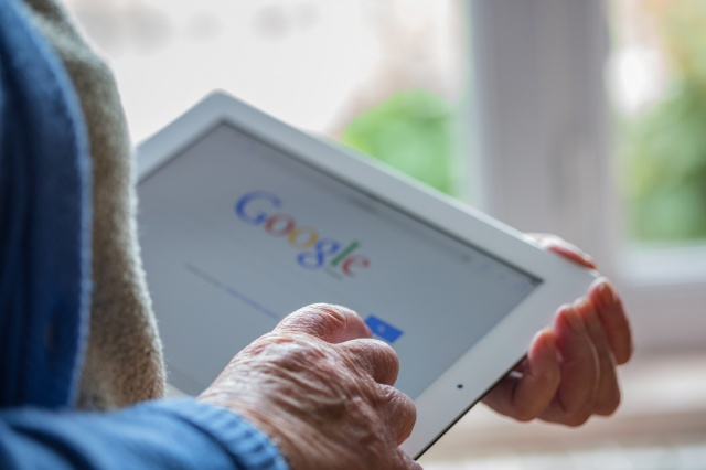 google flash adwords