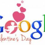 5 consejos básicos para Google Adwords en San Valentín