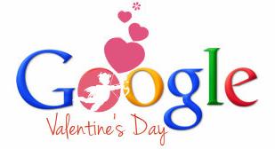 google san valentin