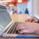 Cómo aprovechar el copywriting en tu página web