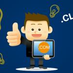 Creando un dominio altamente optimizado para el SEO