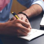 4 consejos para rentabilizar aún más tu empresa de servicios en Internet