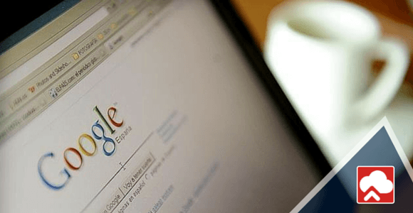 etiquetas google