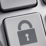 3 aspectos que debes saber sobre seguridad web para tus negocios