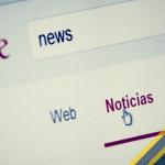 Cómo aparecer en Google Noticias