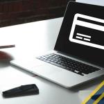 Comercio electrónico: Pros y contras. Fin del dilema