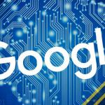 Google RankBrain: lo nuevo del algoritmo de clasificación.