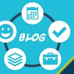 Cómo hacer tu blog más productivo