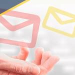 ¿Haces negocios por internet? Así se hace una campaña de mailing