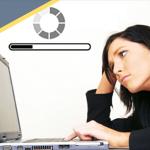 Cómo la velocidad de carga afecta al sitio web: Datos objetivos