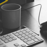 Cómo conseguir suscriptores para tu negocio online 2016