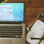7 acciones claves a realizar después de publicar en tu blog