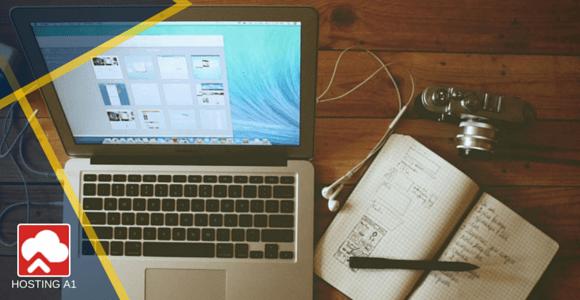 publicar en tu blog