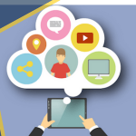 ¿Conoces realmente a la audiencia de tu blog?