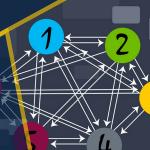 5 Técnicas Increíbles para construir backlinks