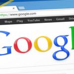 Cómo utilizar los fragmentos destacados para tu página web